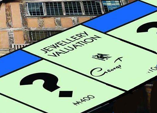 Buy Stratford Monopoly